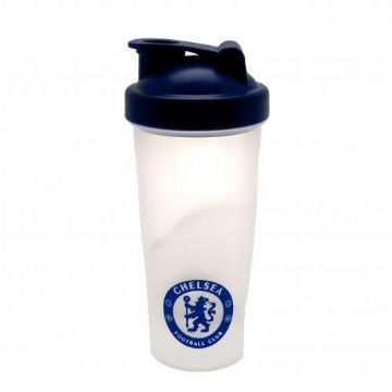 Chelsea FC Protein Drink Shaker